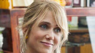 Mes meilleures amies : Une suite sans Kristen Wiig !