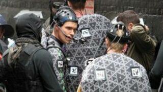 Tortues Ninjas, le reboot : de nombreuses surprises à venir !