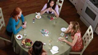 Desperate Housewives : Les répliques les plus cultes