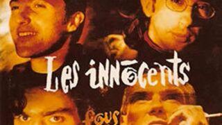 Que deviennent Les Innocents ?