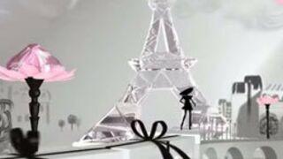 Le Top 5 des pubs préférées des Français (VIDEOS)