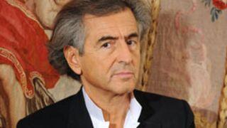 BHL crée le prix cinéma Saint-Germain-des-Prés