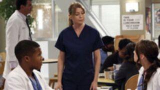 Audiences : retour gagnant pour Grey's Anatomy, Pékin Express en baisse