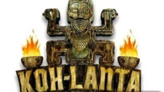 TF1 prépare le retour de Koh-Lanta... avec une édition spéciale (officiel)