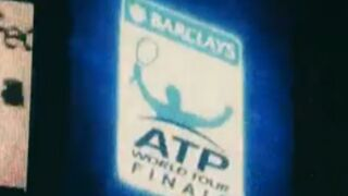 Programme TV Tennis : la deuxième journée du Masters de Londres 2013