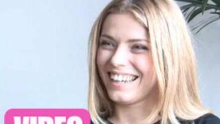 Vidéo : les plus belles conneries d'Emma Daumas