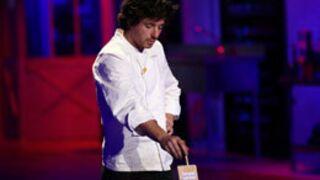 Audiences : Record historique pour la finale de Top Chef sur M6