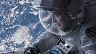 Box office US : Gravity plane toujours en tête ! (VIDEOS)