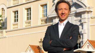 France 2 ne retransmettra pas le mariage du Prince Guillaume de Luxembourg