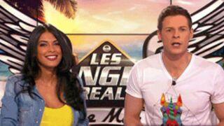 Ayem tacle Enora Malagré et Matthieu Delormeau prend des râteaux (VIDEO)
