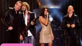The Voice : Les premières minutes de l'émission (VIDEO)