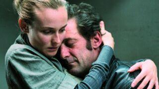 Audiences : Pour Elle fait de TF1 un petit leader