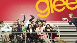Glee organise un casting en forme de télé-crochet