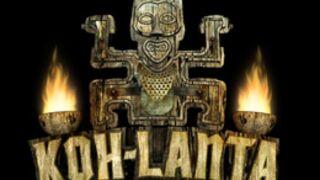 Koh-Lanta : La grosse boulette de TF1