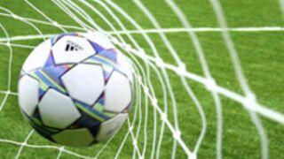 Programme TV Ligue des Champions : le calendrier de la troisième journée