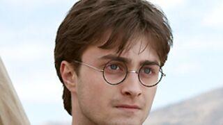 Daniel Radcliffe aimerait travailler avec Christopher Nolan