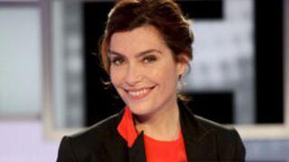C à vous : et si Daphné Roulier remplaçait Alessandra Sublet ? (VIDEO)