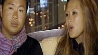 Pékin Express : Hoang et Quyen éliminés