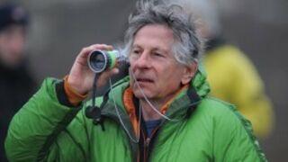 Roman Polanski va réaliser un film sur l'affaire Dreyfus