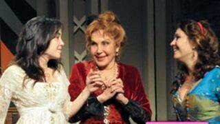 Gigi : quand les acteurs de Plus belle la vie passent de la télé à la scène !