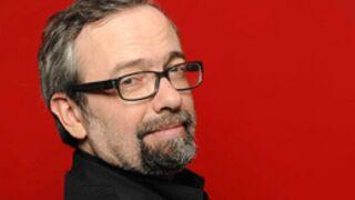 Didier Porte embauché par Stéphane Bern sur RTL !
