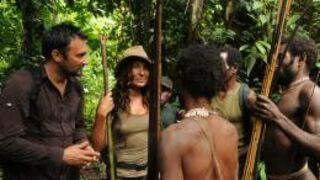 France Télé : Les programmes plébiscités cet été