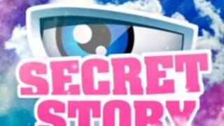 Secret Story 2 : La tension monte avant le prime