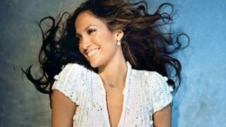 Jennifer Lopez bientôt héroïne d'un documentaire en 3D