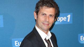 """France 2 affirme qu'il n'a """"jamais été question"""" de supprimer l'émission de Taddéï"""