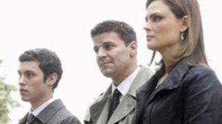 Audiences : M6 en tête, TF1 ne décolle pas