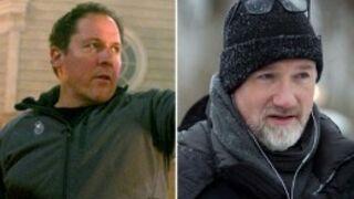 David Fincher et Jon Favreau : réalisateurs potentiels de Star Wars 7 ?