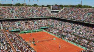 Programme TV Roland-Garros : le calendrier des rencontres du 26 mai
