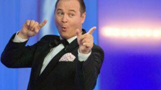 Cauet quitte Fun Radio pour Virgin Radio