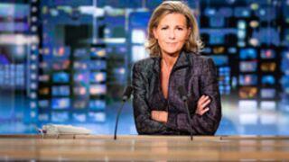 """Pour Chazal, le 19.45 (M6) est un """"petit journal"""""""
