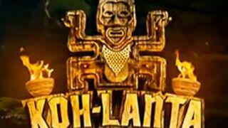Koh-Lanta: un candidat fait de nouveau condamner le producteur