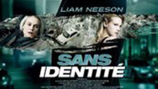 Audiences : TF1 cartonne, France 2 en grande forme