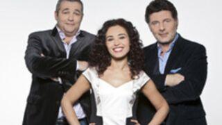 Audiences : TF1 en tête, score moyen pour le théâtre sur France 2