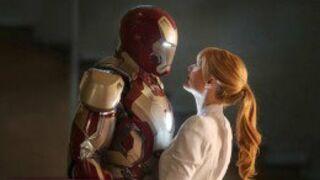 Iron Man 3 : la nouvelle bande-annonce ! (VIDEO)
