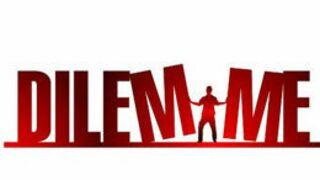 Dilemme : Endemol perd son procès contre Alexia Laroche-Joubert