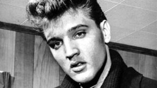 Elvis Presley en non stop sur Arte !