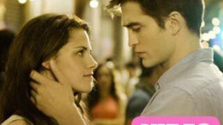 La fin de Twilight en 14 secondes ! (VIDEO)