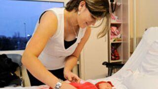 Baby Boom : Une saison 2 en préparation sur TF1