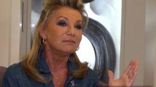 Sheila balance sur Danse avec les stars (VIDEO)