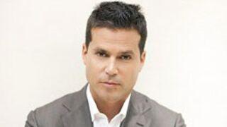 M6 : David Jacquot remplace Claire Barsacq