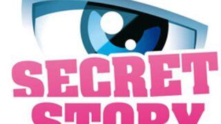 Secret Story 6 : Débuts le vendredi 25 mai sur TF1 !