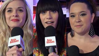 Dreams : Magalie Vaé, Alice, Thomas... nous parlent de la série de NRJ 12 (VIDEO)