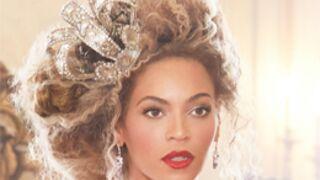Beyoncé aurait des origines bretonnes !