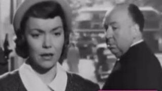 Alfred Hitchcock, Orange Mécanique... Les dix clins d'oeil les plus drôles du cinéma
