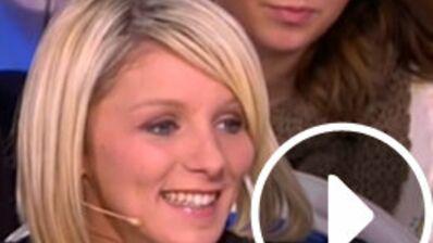 """Myriam Abel : """"J'ai fait Les Anges de la télé-réalité parce que c'était bien payé !"""" (VIDEO)"""