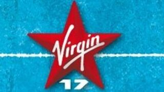 Bolloré sur le point de racheter la chaîne Virgin 17